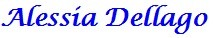 logo-pic-adl