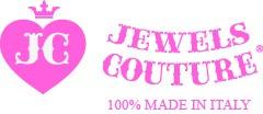 logo-pic-jc